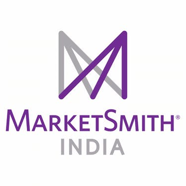 MarketSmithIndia