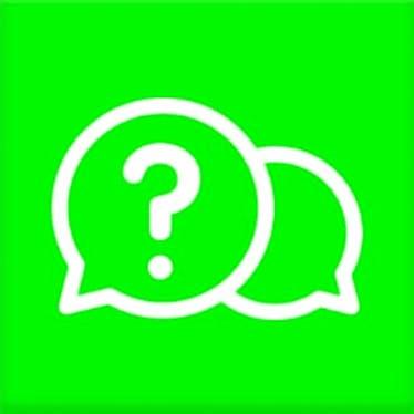 Вопрос — Ответ