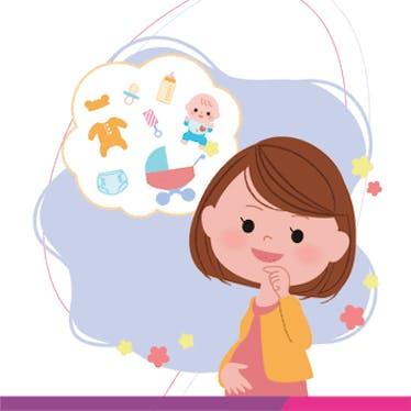 Cloudnine Moms Stories