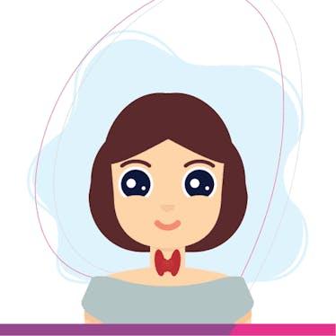 Pregnancy Thyroid Issues
