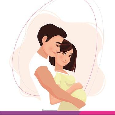 Pregnancy Sex