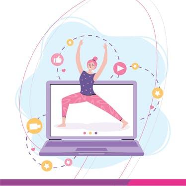 Virtual Prenatal Classes