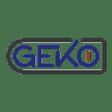 DigitalGeko