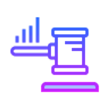 FinTech Regulations