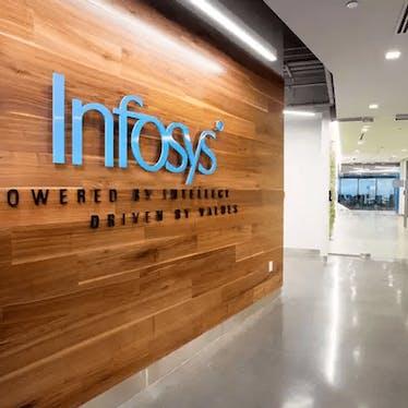 Infosys Jobs Experience