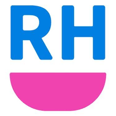 Clube RH [exclusivo para avisos]