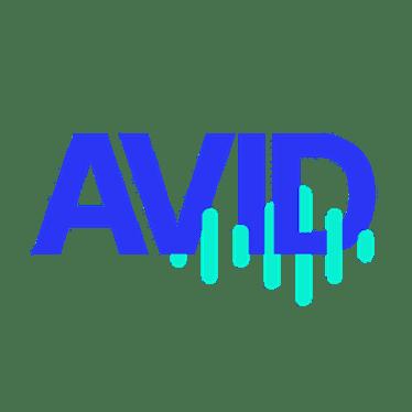 AVID Community