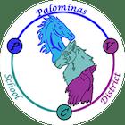 Palominas Elementary