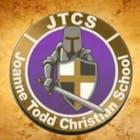 Joanne Todd Christian