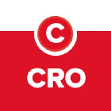 CRO / Analytics