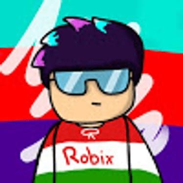 Robix Clan