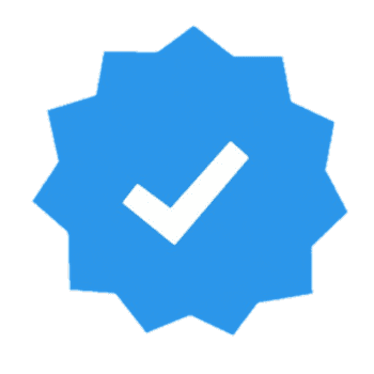 Verified On Shadow Network