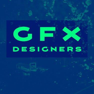 GFX Designers