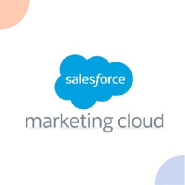 Salesforce Marketing Cloud MO Pros