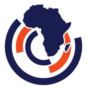 reFocus Africa