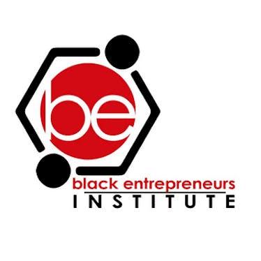 BEI - Black Entrepreneurs Institute