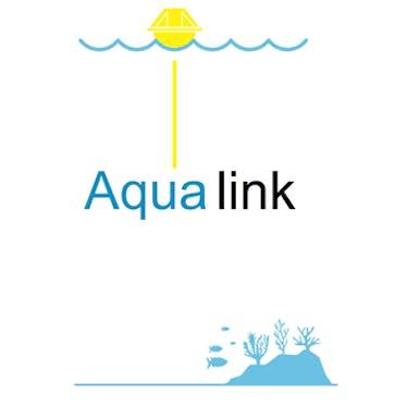 Aqualink Group
