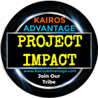Project: IMPACT!