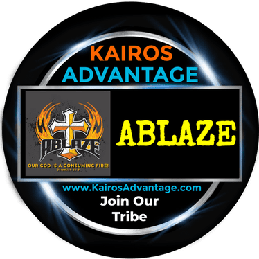 Project: Ablaze