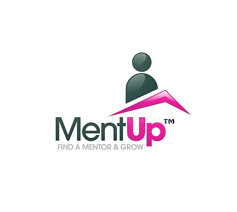 MentUp © 2006-2020