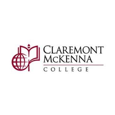 Claremont McKenna Class of 2020