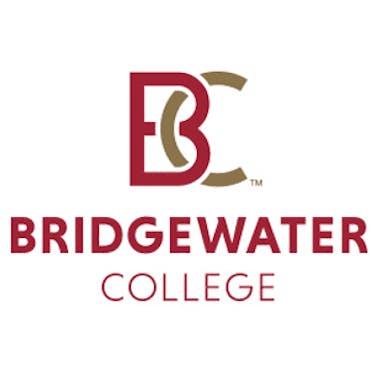 Bridgewater Class of 2020