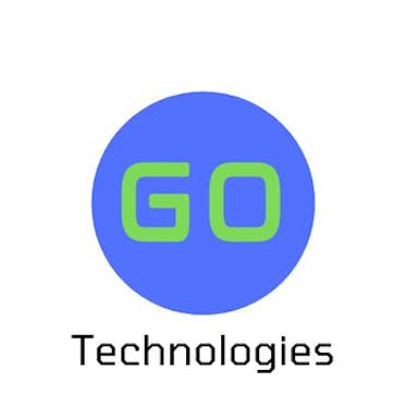 GO Tech Team