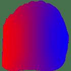 Psilocybin / Psilocin