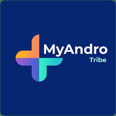 MyAndroians
