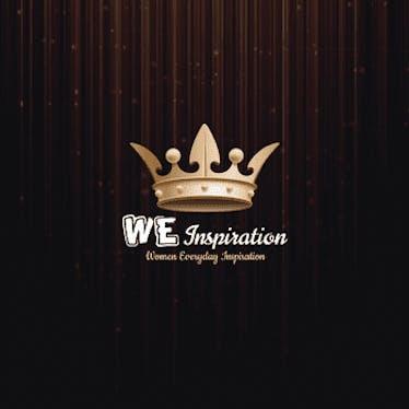 WE Inspiration