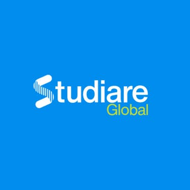 Studiare Global