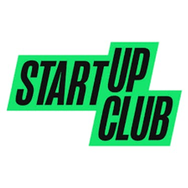 Startup Club