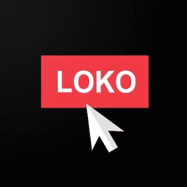 Loko Find