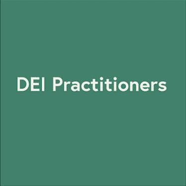 DEI Practitioners