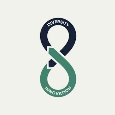DEI & Innovation