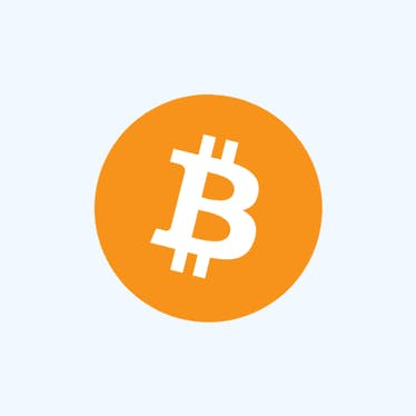 Where can I buy Bitcoin from?
