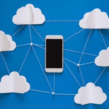AWS-Cloud Computing