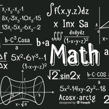 Math Forum