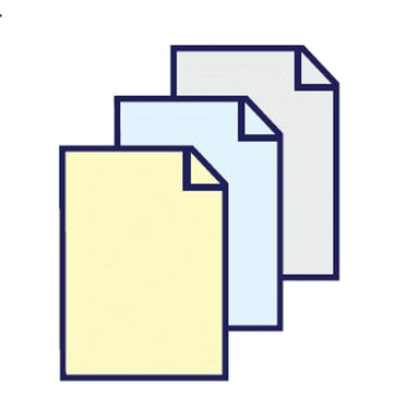 EDI Formats
