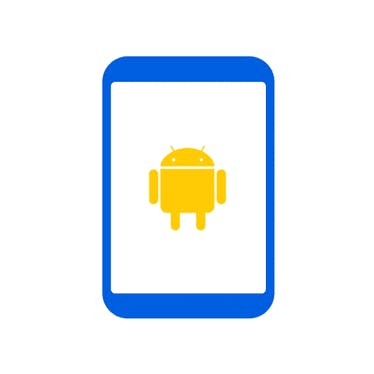 Android™