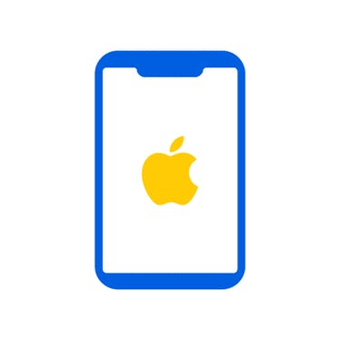 iPhone®