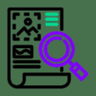 Documentation Requests