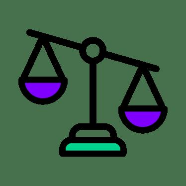 Law & Ethics
