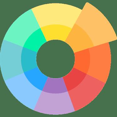 Product & Design