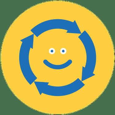 Habits & Change Management Success