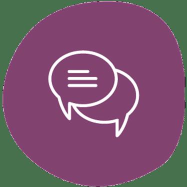 Preguntas app