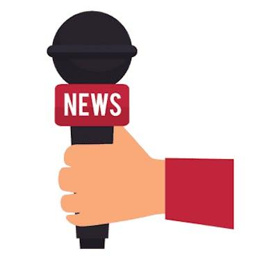 Staffing Industry News Headlines