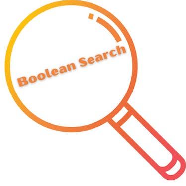 Boolean Hacks & Boolean Strings Database