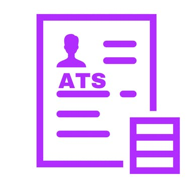 ATS (Applicant Tracking Systems)