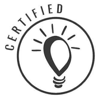 Certified EOS Implementer